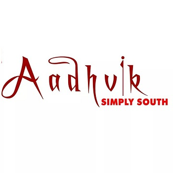 offers and deals at Aadhvik Simply South VIP Road in Zirakpur