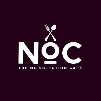 offers and deals at The No Objection Cafe VIP Road in Zirakpur