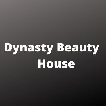 Dynasty Beauty House Sunny Enclave KHARAR