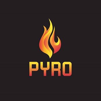offers and deals at Pyro Sector-34 in Chandigarh