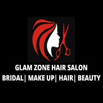 offers and deals at Glamzone Hair Salon 35 Chandigarh Sector-35 in Chandigarh