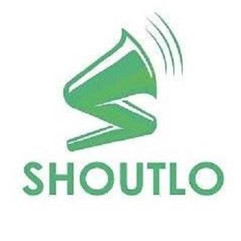 Shoutlo