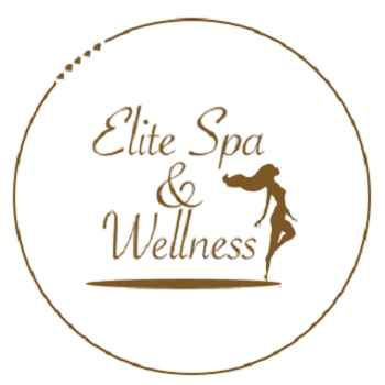Elite Spa & Wellness Dhakoli Zirakpur