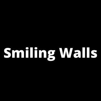 Smiling Walls