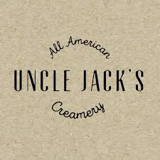 Uncle Jacks Sector 8 Chandigarh