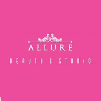 offers and deals at Allure Beauty & Studio Sector-4 in Panchkula