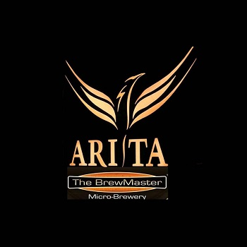 The Brewmaster Arista