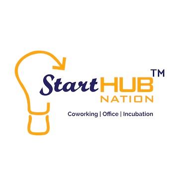 StartHub Nation Panchkula