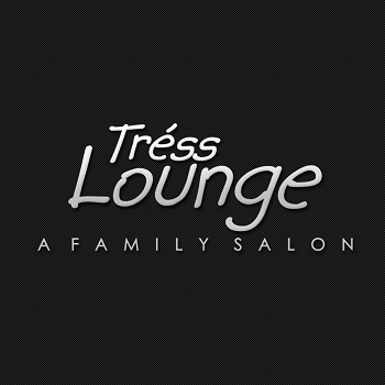 offers and deals at TressLounge Panchkula Sector-8 in Panchkula