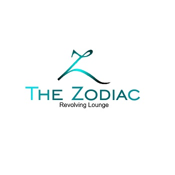 offers and deals at The Zodiac Revolving Lounge - Hotel Turquoise Industrial-Area-Phase-2 in Chandigarh