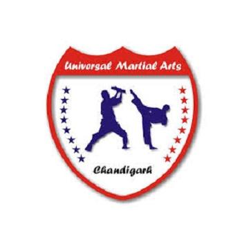 Universal Martial Arts