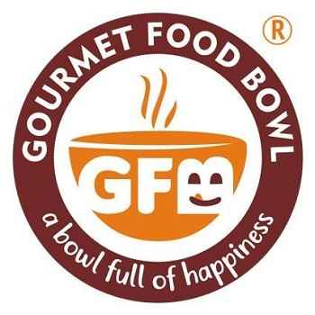 Gourmet Food Bowl