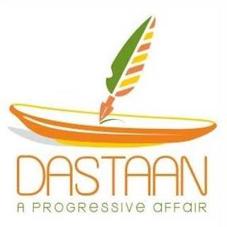Dastaan: A Progressive Affair, Chandigarh