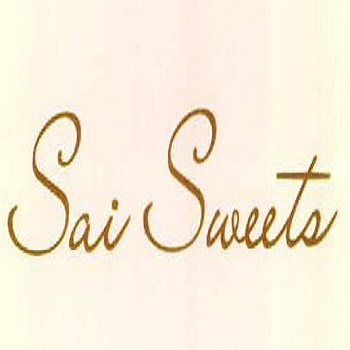 Sai Sweets