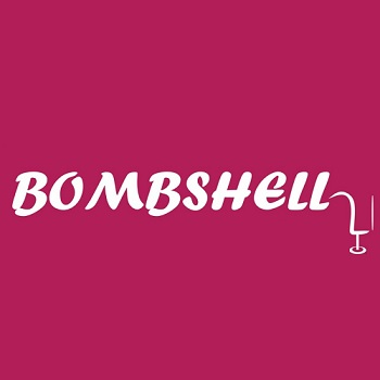 offers and deals at Bombshell Salon Sector-6 in Panchkula