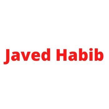 Javed Habib Sec 9 Pkl