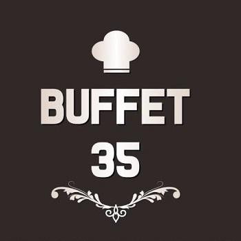 Buffet 35