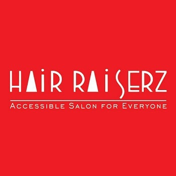offers and deals at Hair Raiserz Sec-5 Pkl Sector 5 MDC in Panchkula
