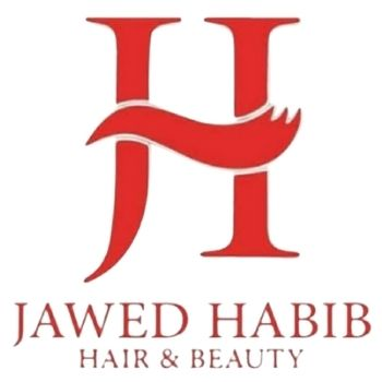 offers and deals at Jawed Habib Sec 35 Chandigarh Sector-35 in Chandigarh