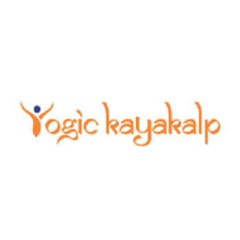 offers and deals at Kaya Kalp Yoga and Naturopathy Sector-70 in Mohali