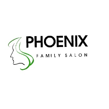 Phoenix Family Salon Sector-36 Chandigarh