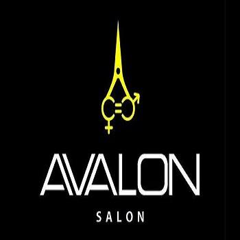Avalon Unisex Salon Panchkula Sector 5 MDC Panchkula