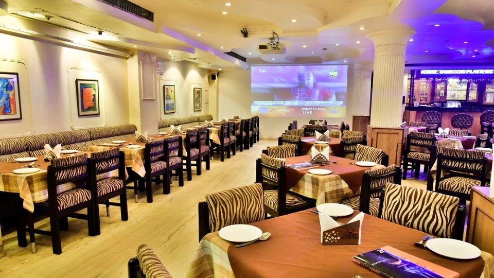offers and deals at Jullundur Hotel & Restaurant Sector-22 in Chandigarh