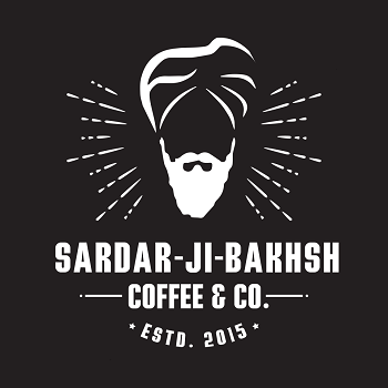 Sardar-Ji-Bakhsh Coffee & Co.