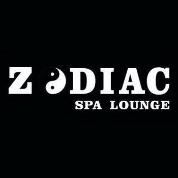 Zodiac Spa Lounge Ambala - Chandigarh National Highway Zirakpur