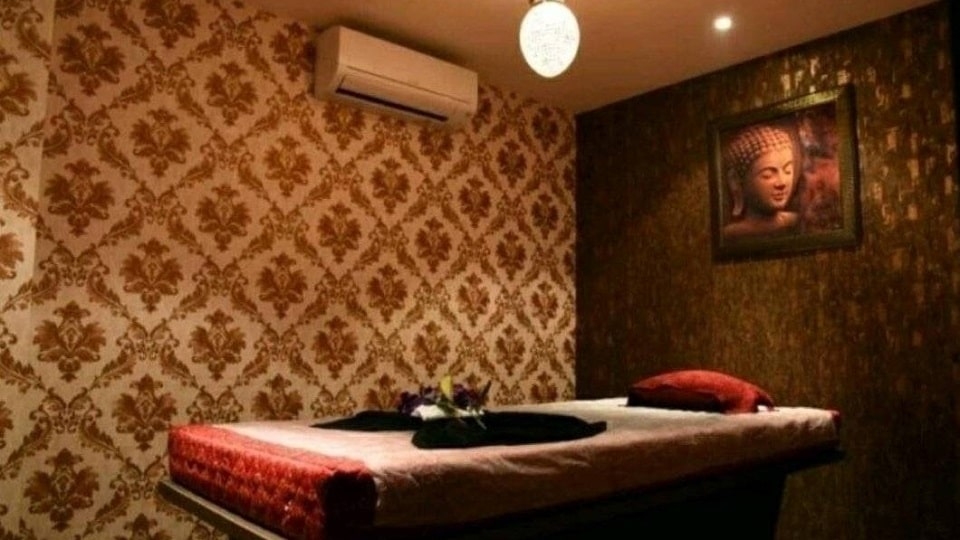offers and deals at Zodiac Spa Lounge Ambala - Chandigarh National Highway in Zirakpur