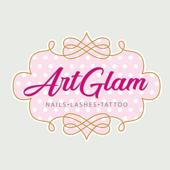 offers and deals at Art Glam Studio Sector-35 in Chandigarh