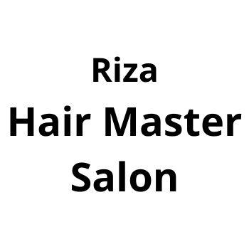 Riza Hair Master Salon Phase-10 Mohali