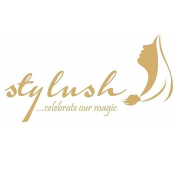 offers and deals at Stylush Sector-9 in Chandigarh