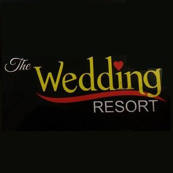 The Wedding Resort