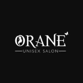 Orane Unisex Salon
