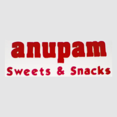 Anupam Sweets