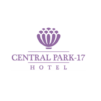 Hotel Central Park 17 Sector-17 Chandigarh