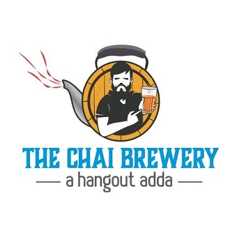 The Chai Brewery