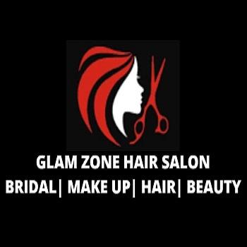 offers and deals at Glamzone Hair Salon 10 Panchkula Sector-10 in Panchkula