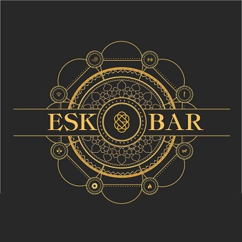 offers and deals at Eskobar Sector-9 in Chandigarh