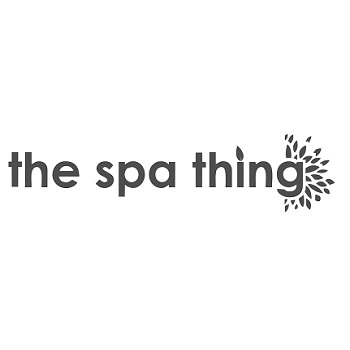 The Spa Thing Sector-118 Mohali