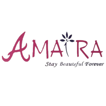 Amaira Family Salon Sector 126 Mohali