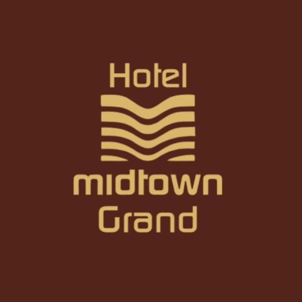 Kasbah Lounge - Hotel Midtown Grand Peer Muchalla Zirakpur