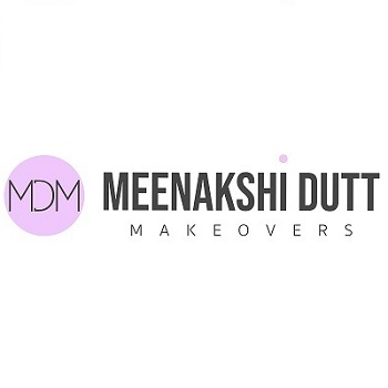 offers and deals at Meenakshi Dutt Makeovers Sector-27 in Chandigarh
