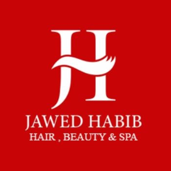 offers and deals at Jawed Habib Sec 9 Pkl Sector-9 in Panchkula