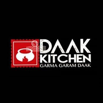 The Daak Kitchen