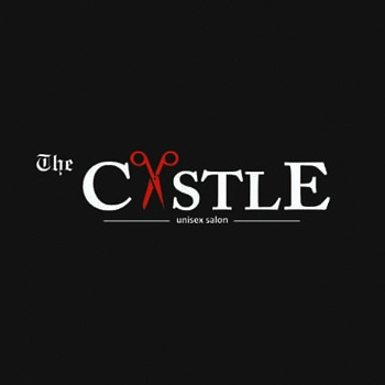 offers and deals at The Castle Unisex Salon Phase-11 in Mohali