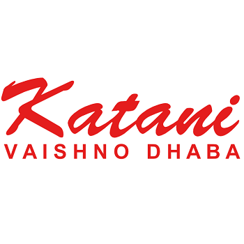 offers and deals at Katani Vaishno Dhaba Panchkula Sector-20 in Panchkula