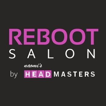 offers and deals at Reboot Salon By Naomi's Headmasters Mohali Kharar Highway  in Mohali