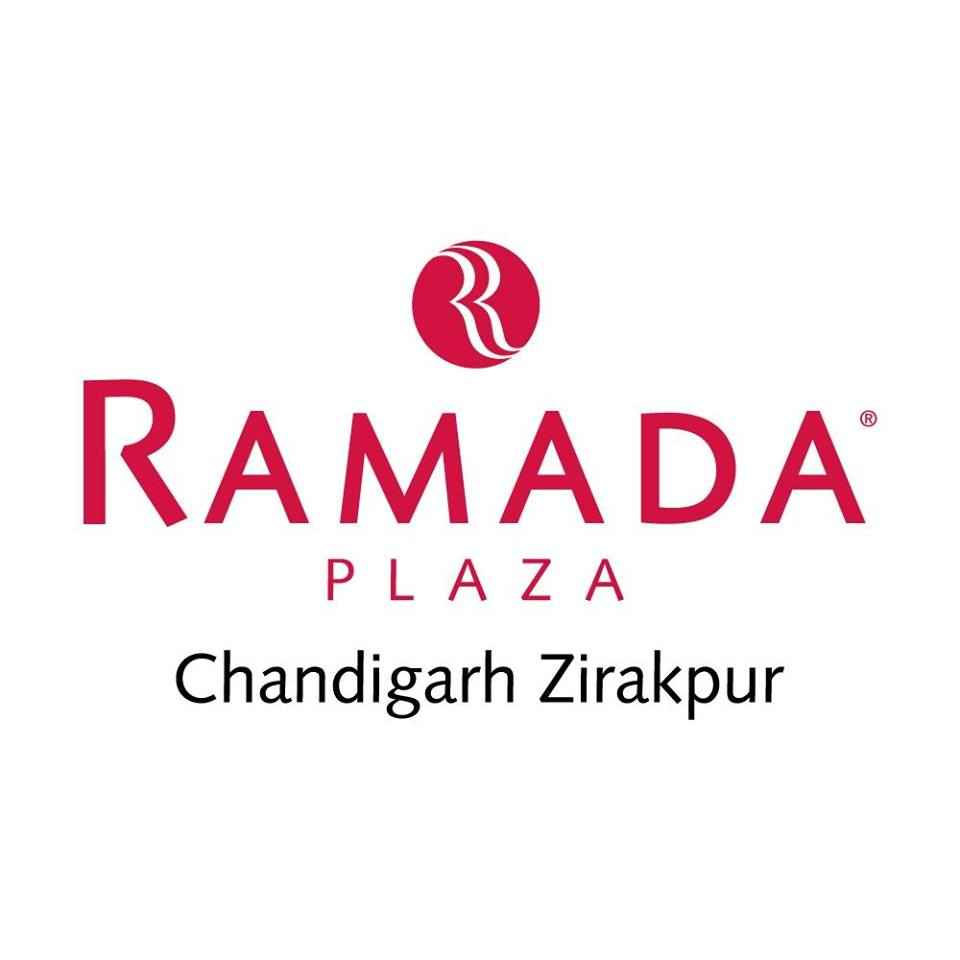The Grand Dine-Ramada Plaza
